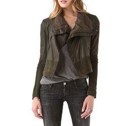 "<a href=""http://www.shopbop.com/max-texture-leather-jacket-veda/vp/v=1/845524441952558.htm?folderID=2534374302101674&fm=other-shopbysize-viewall&colorId=10222"">Veda Max Texture Leather Jacket</a> at Shopbop, $847"