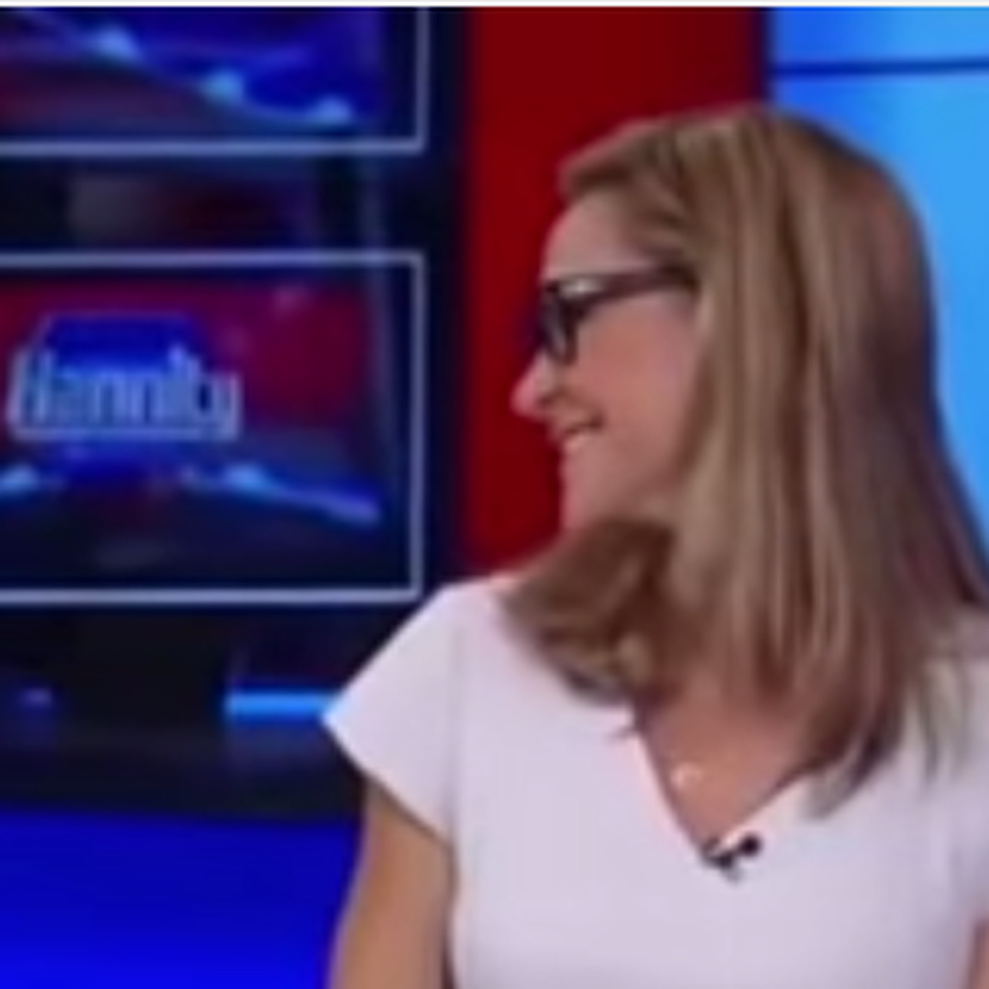 The Fox News rules for how to treat women, in one infuriating video - Vox
