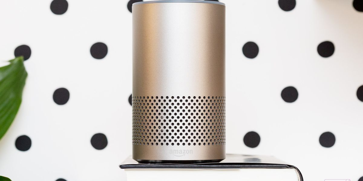 How to use Alexa Cast - The Verge