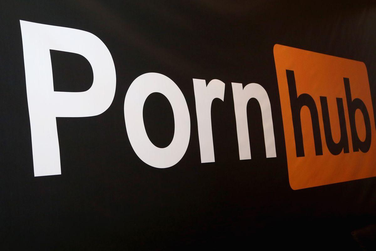 crackhead mobil pornó
