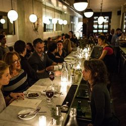 """<a href=""""http://ny.eater.com/archives/2014/04/age.php"""">As Wine Culture Gets Older, the Sommeliers Get Younger</a>"""