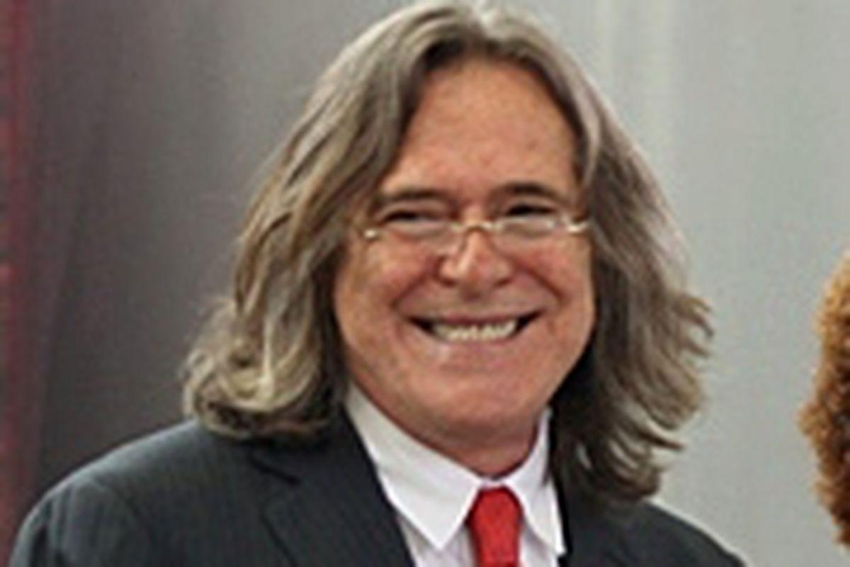 Jose de Abreu