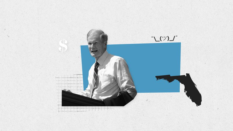 Florida The 10 most important Senate elections, briefly explained