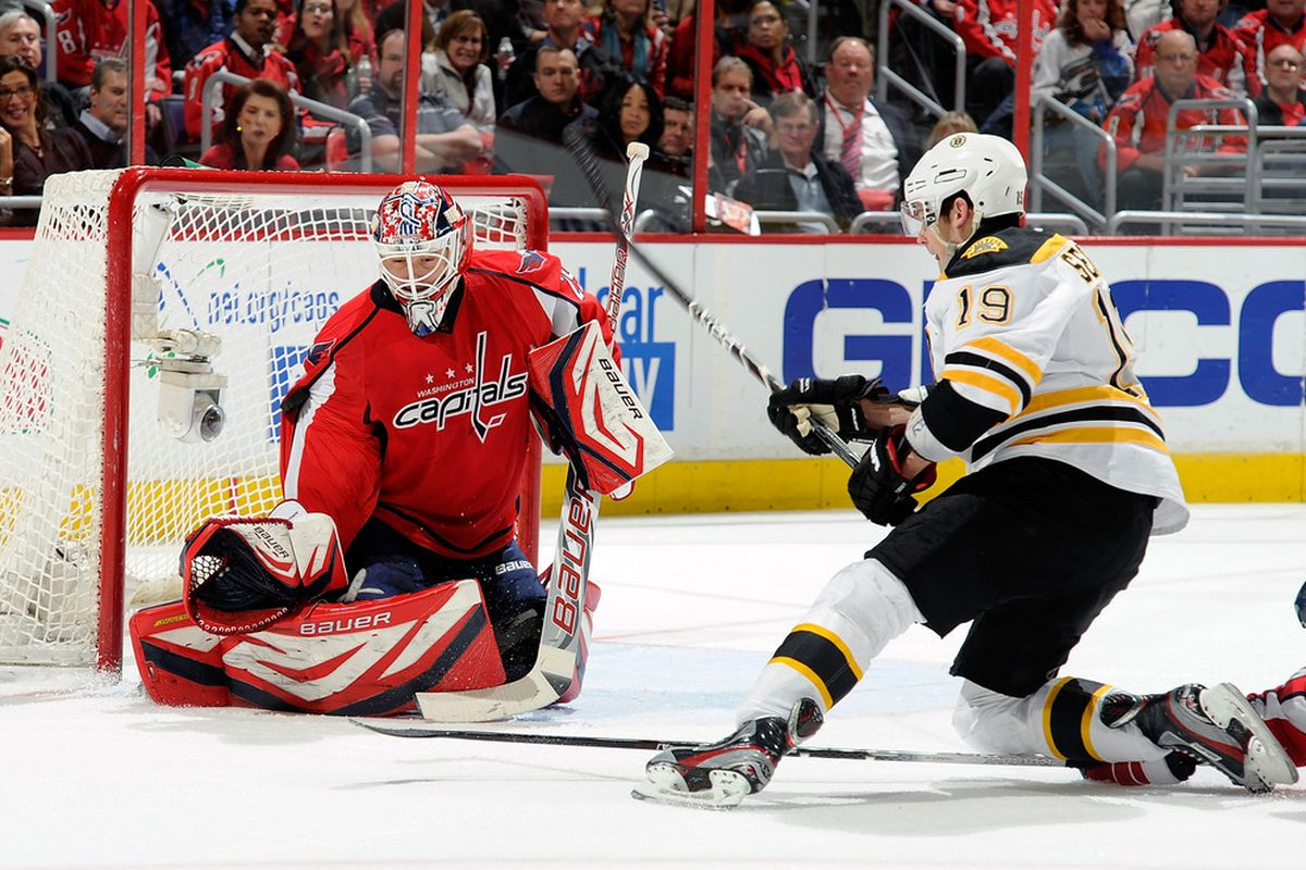 Bruins Vs. Capitals  Washington Hosts Super Bowl Sunday Showdown Against  Boston 8b0caf69110