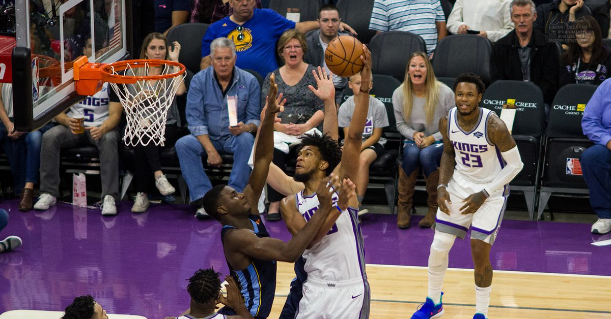 Sacramento Kings | Bleacher Report | Latest News, Scores