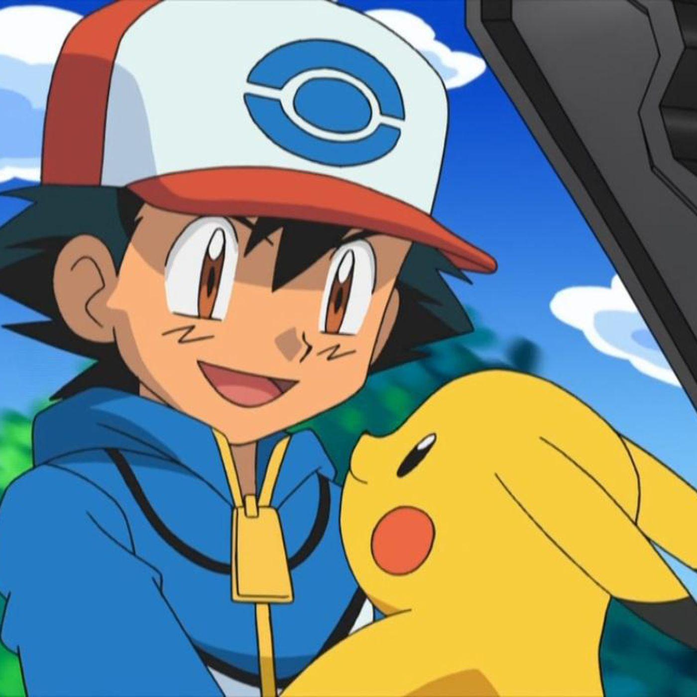 Pokemon with Pokémon UNITE