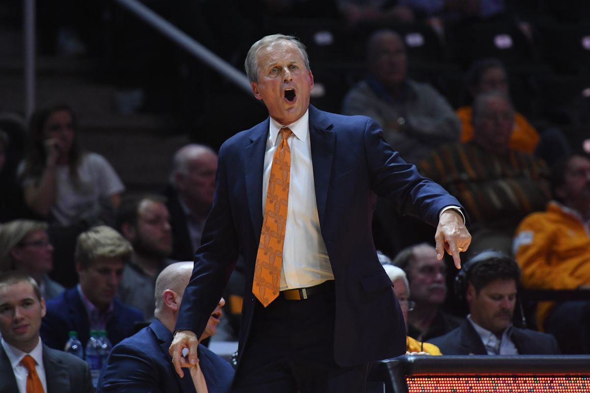 Vols Basketball: Tennessee officially inks Elite 2020 Recruiting Class