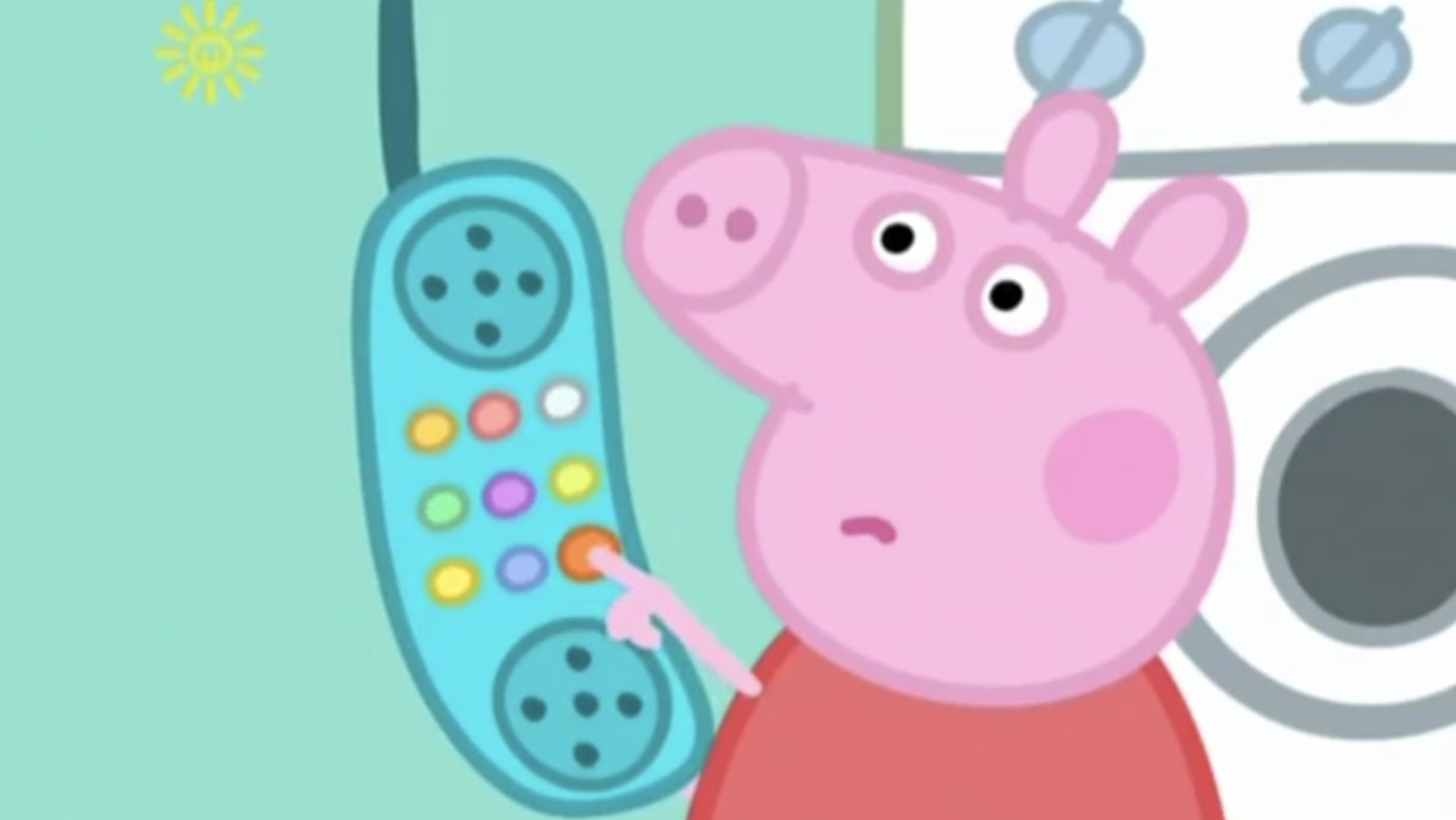Peppa Pig S Unstoppable Rise To Fame And Lgbtq Icon Status Explained Vox