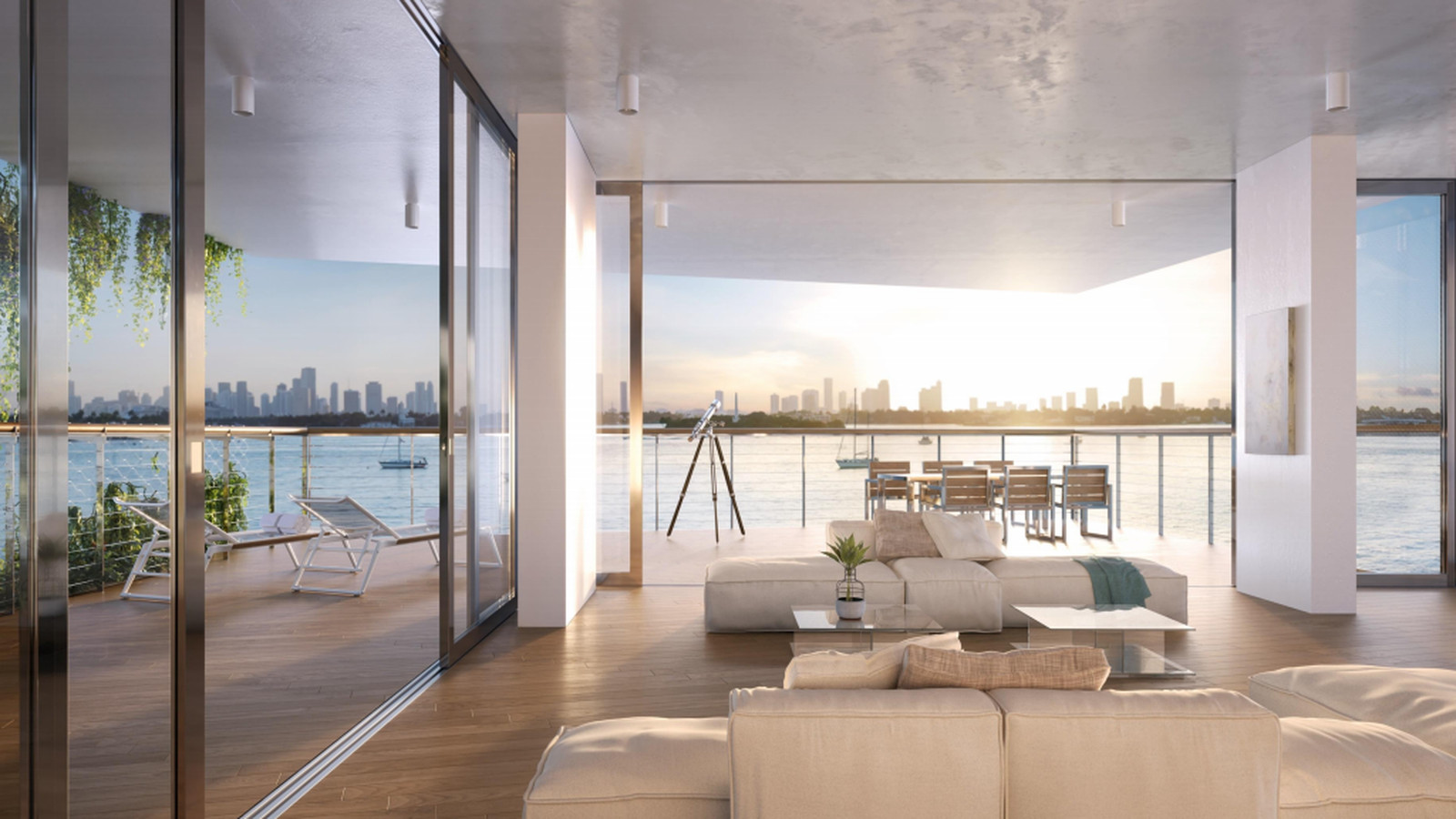 Monad terrace penthouse sold as 46m foreclosure lawsuit for Terrace 59 austin