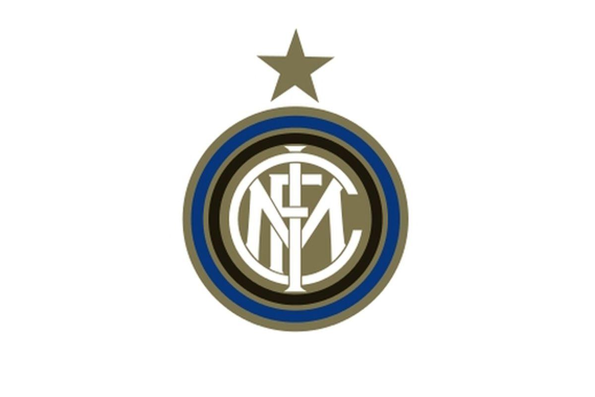 Tanti auguri, Inter!