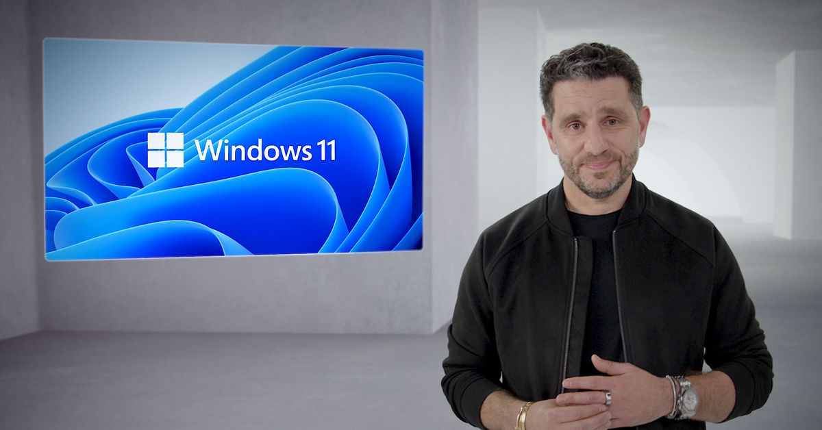 Microsoft didn't kill Skype, but Windows 11 is shoving it out of sight