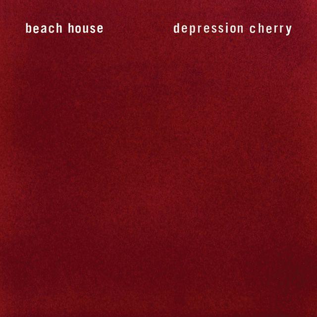 depression cherry artwork