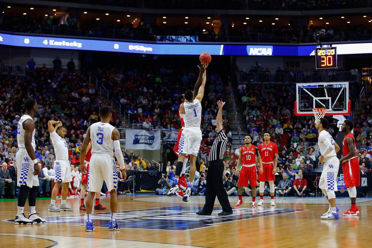 Uk Basketball: Kentucky Basketball Vs Indiana: Game Time, TV Info, Live