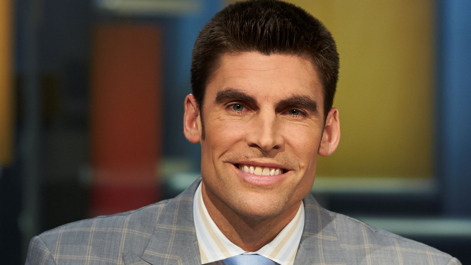 Mid Majors in the Sweet 16 An Interview with Wally Szczerbiak