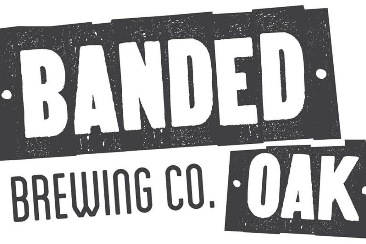 Banded Oak Brewing Co.