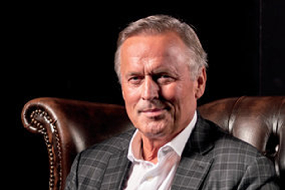 John Grisham's 'The Guardians,' Ree Drummond top Publishers Weekly best-sellers lists