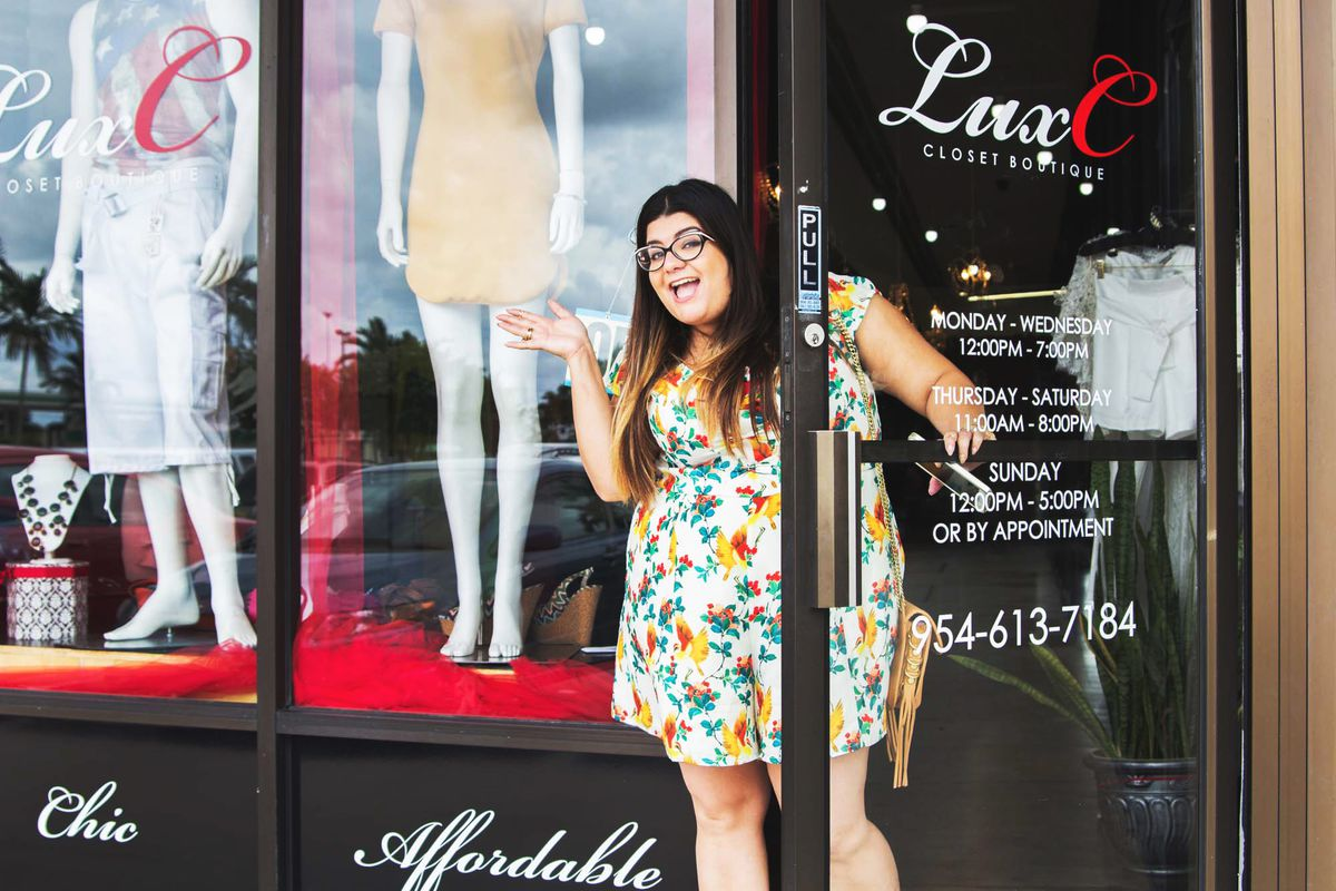 The Ultimate Miami Plus Size Shopping Guide Racked Miami