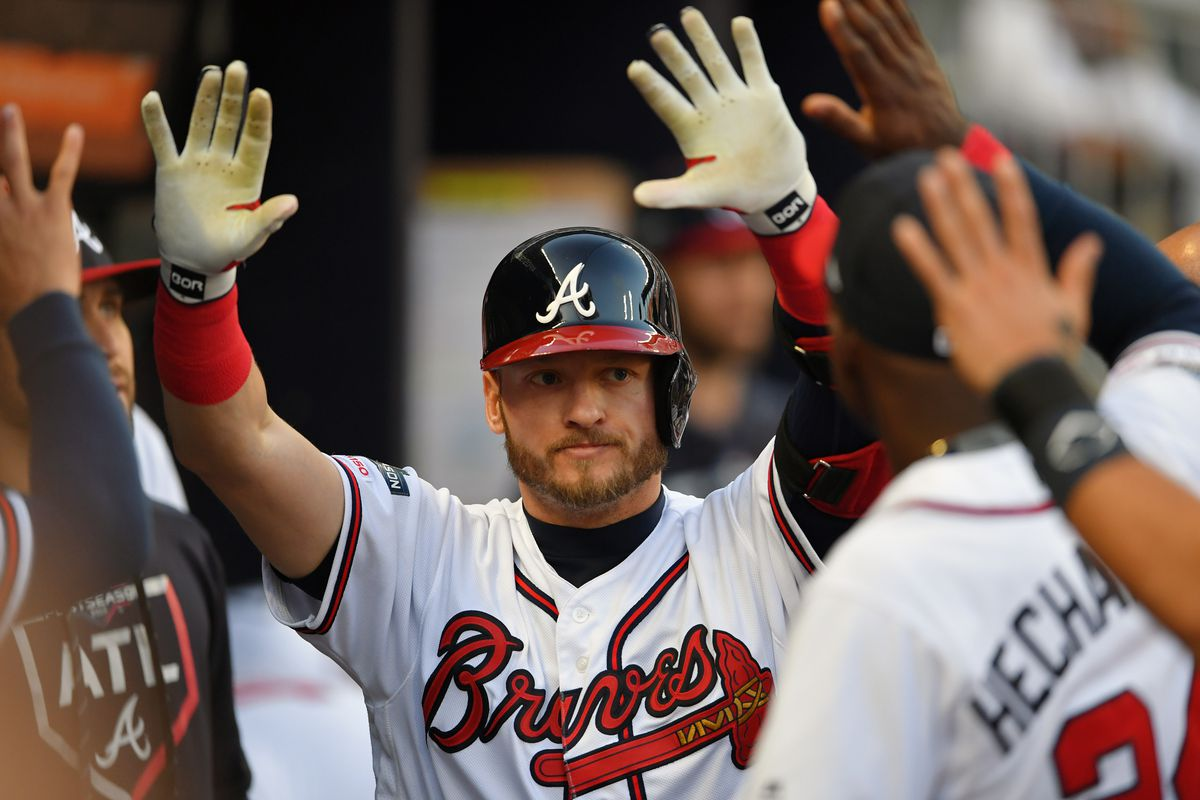 MLB News: The Twins make a big splash, sign Josh Donaldson