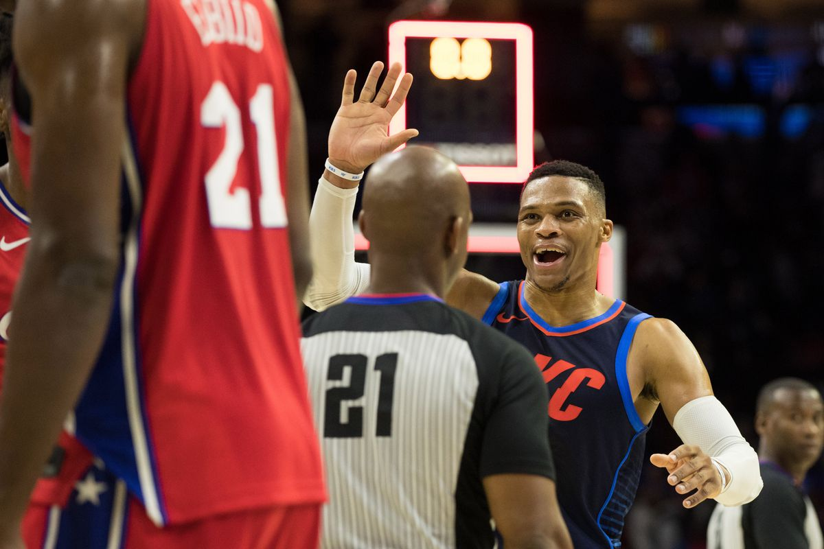 Image result for russ waving to joel