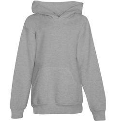 Hanes hoodie