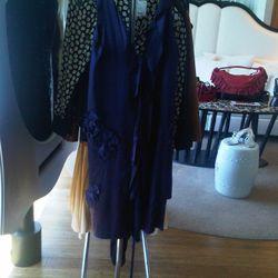 Lanvin dress for $350