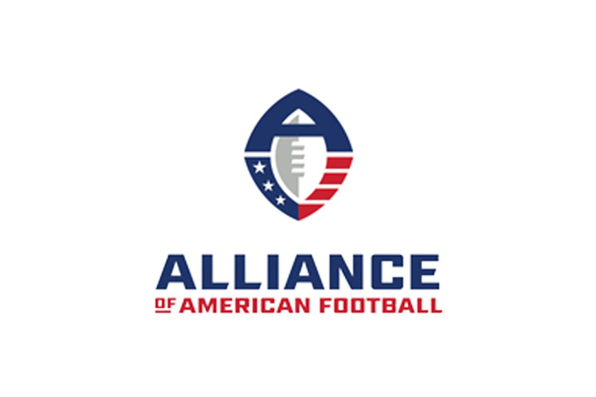7 questions about the Alliance of American Football 57d49b3cc