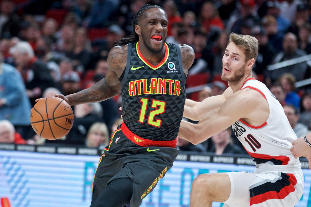 416e74045e4 5 Underrated Targets for the Trail Blazers at the 2019 NBA Trade Deadline