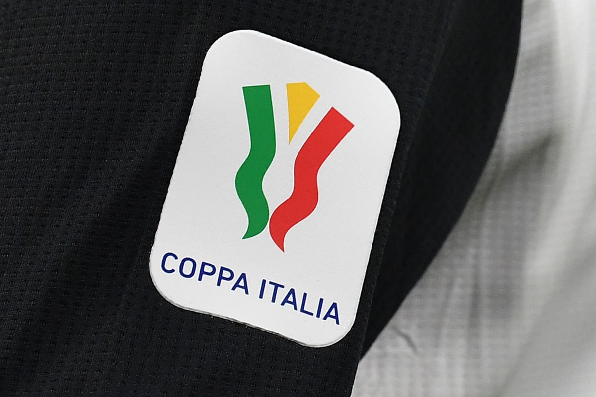 ac milan u0026 39 s coppa italia campaign could resume in july with