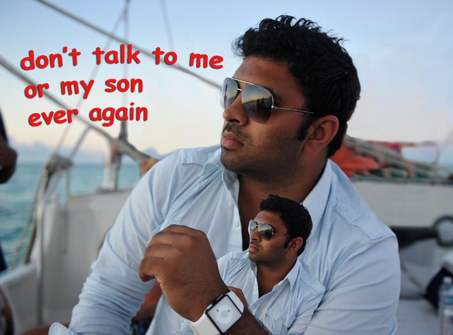 nilay meme