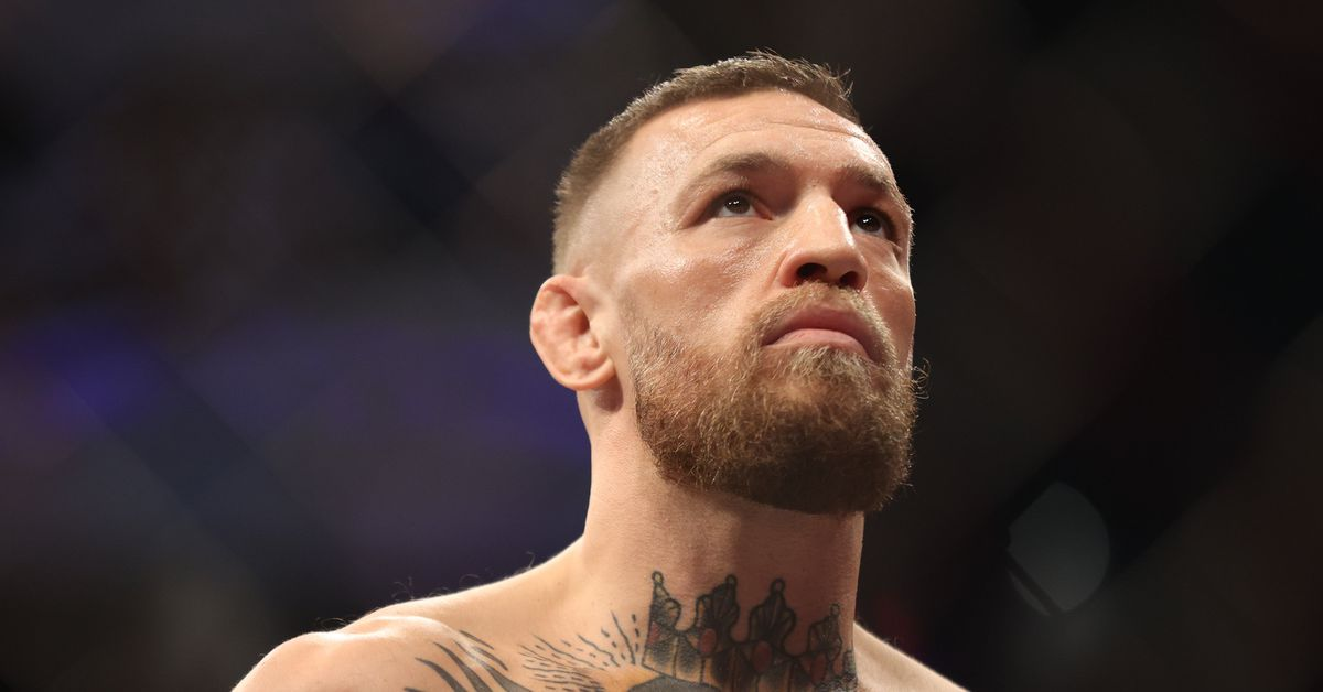 GSP says Dustin Poirier has Conor McGregor's 'number,' thinks McGregor 'lost some of his ability'