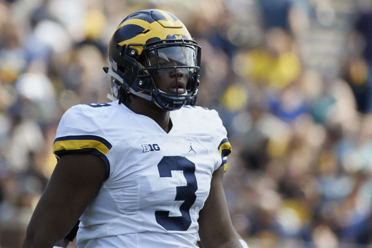 2019 NFL mock draft  Here are the biggest needs for each team in the 1st  round d18e7dd82