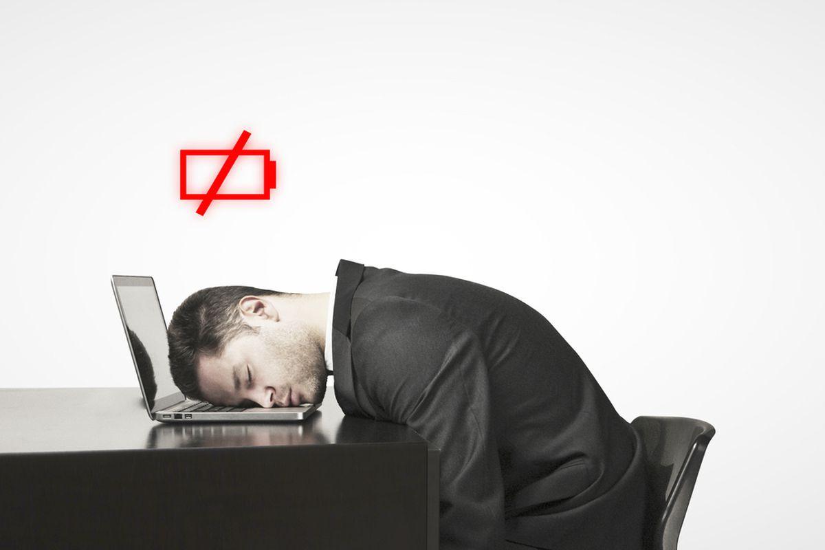 Disrupted Slumber: Can We Really Hack Sleep?