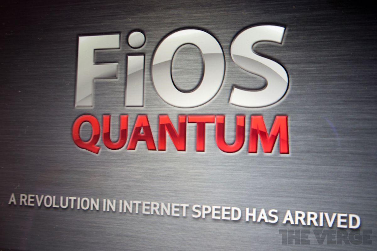 verizon fios quantum 1020