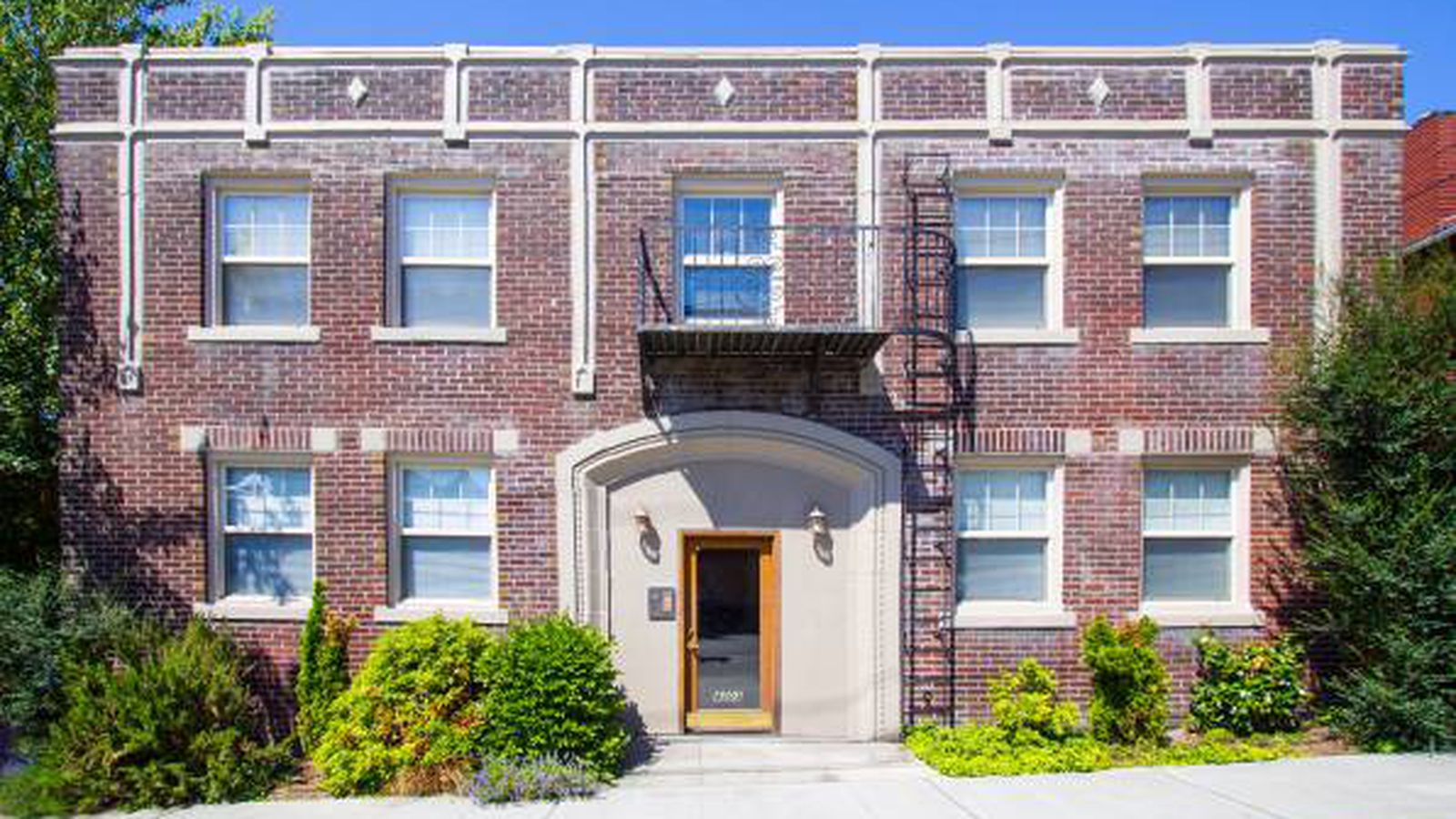 Craiglist Appartments 28 Images 28 Craigslist Apartments For Rent In Apartments For