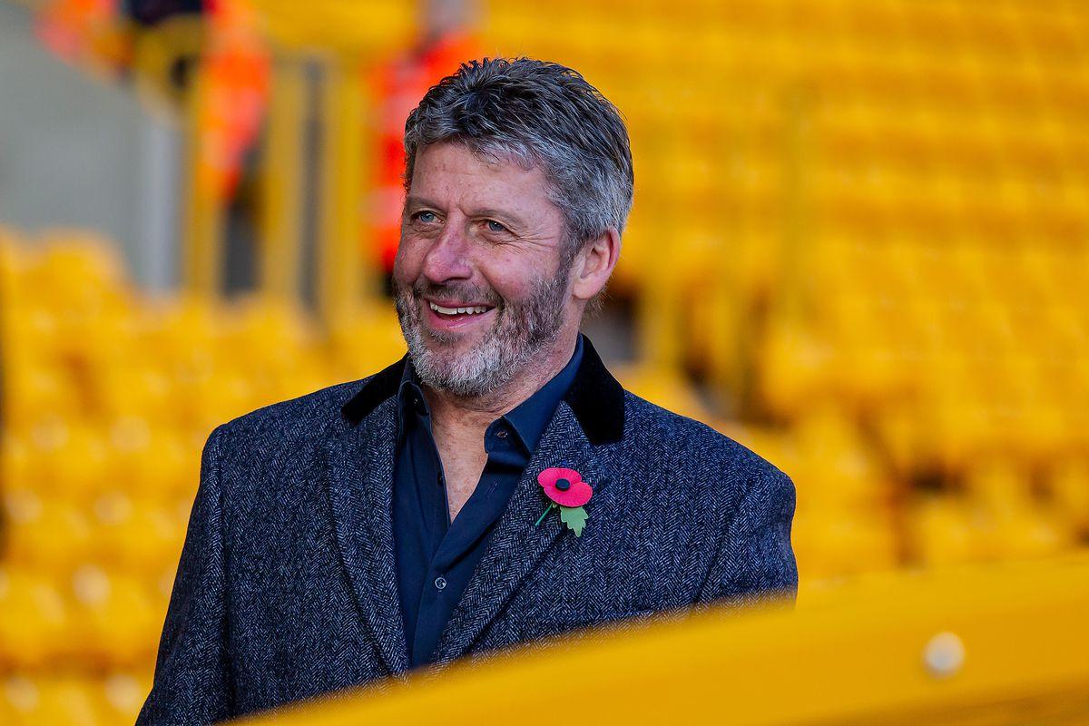 Wolverhampton Wanderers v Aston Villa - Premier League