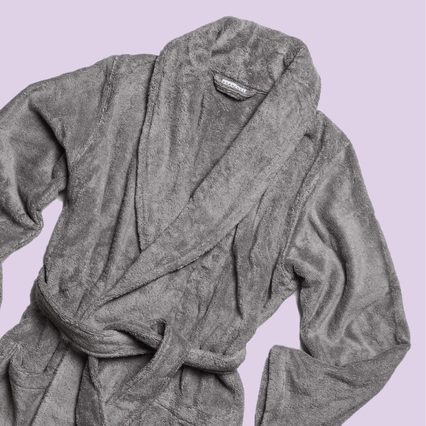 7f41ca6e87 Do Yourself a Favor and Buy This Bathrobe