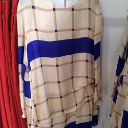 Thakoon Addition dress, $185
