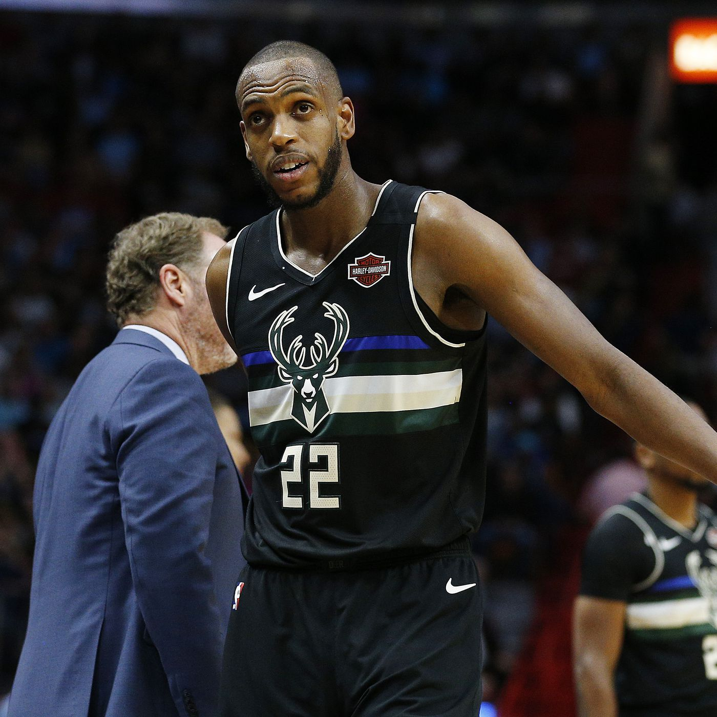 The Best Bucks Contracts of the Last ...