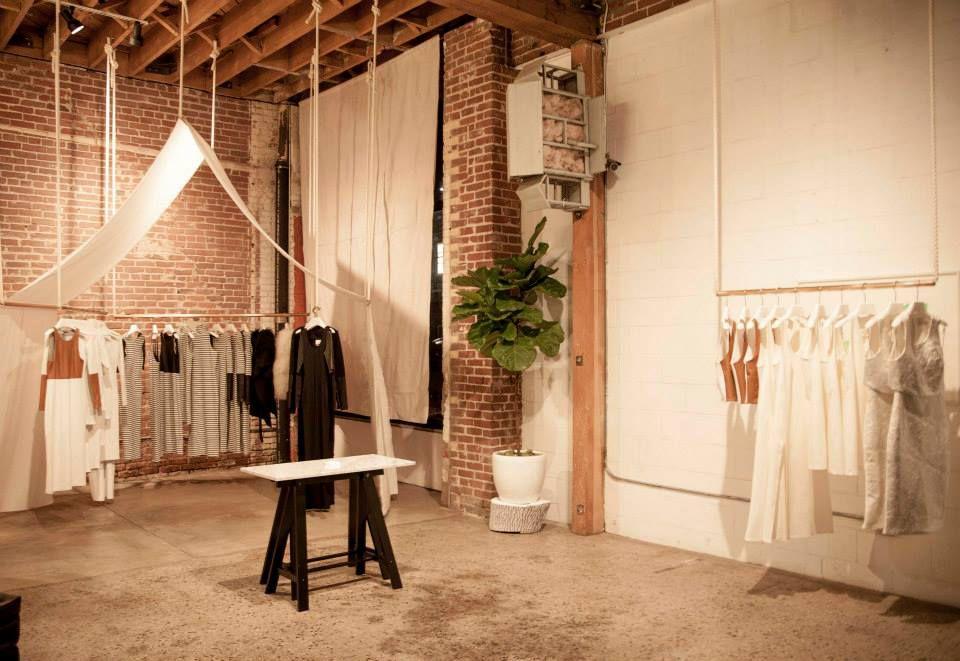 12345-Boutique-DTLA-Arts-District_2015_03.jpg