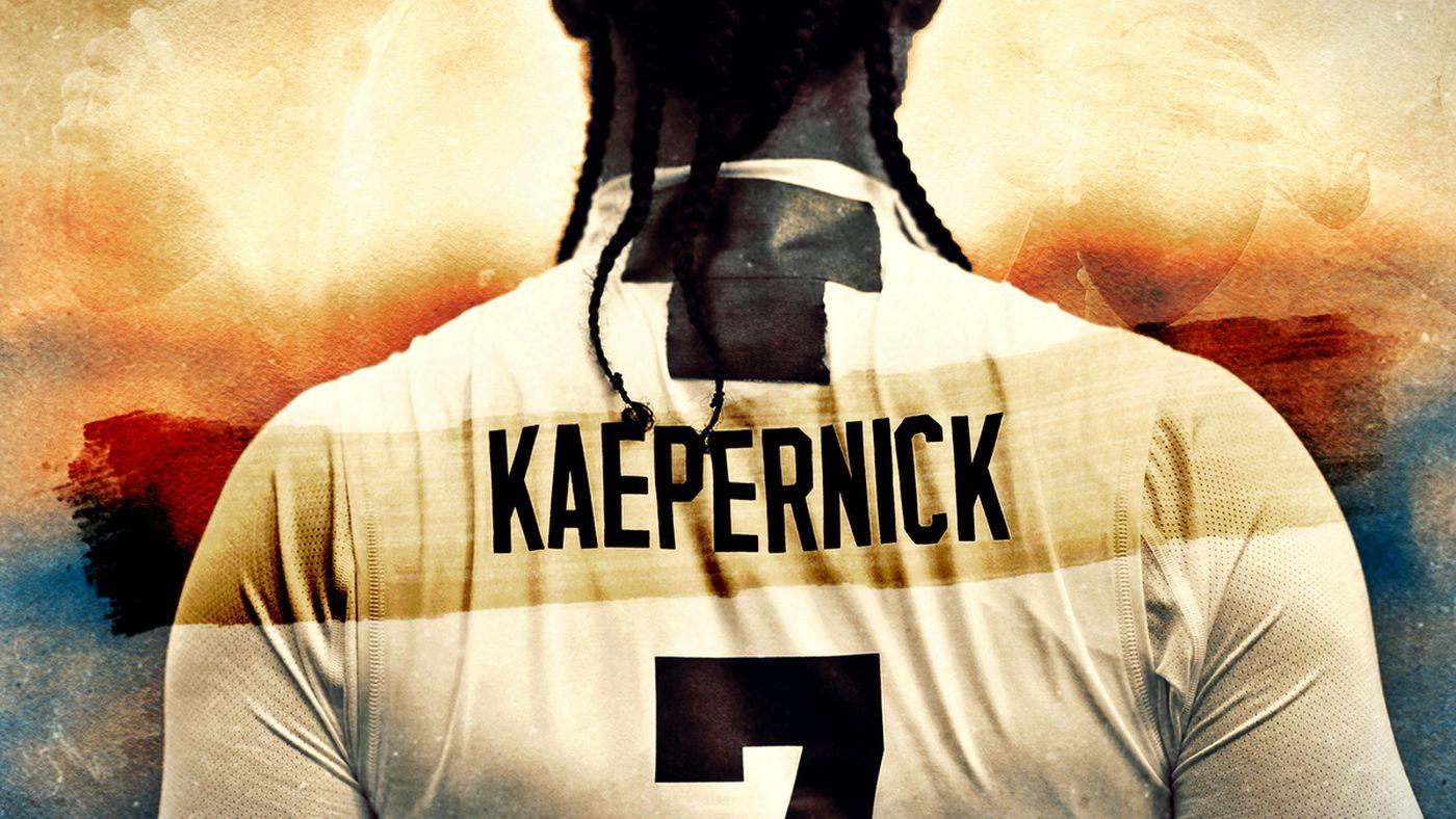 Is Colin Kaepernick's Private NFL Workout a Legit Shot?