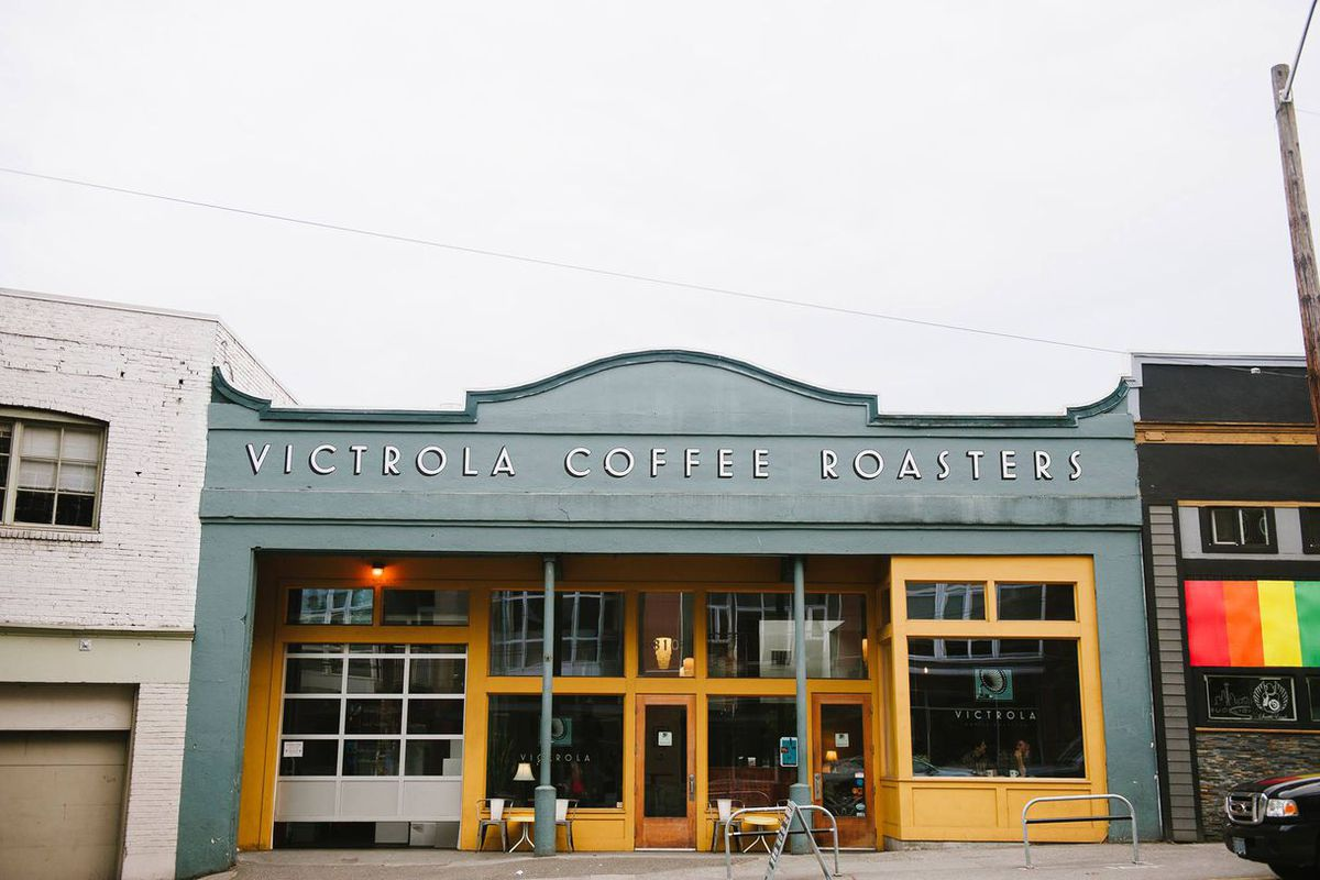 Governor Inslee\'s Favorite Pancakes Land in Eastlake - Eater Seattle
