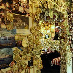"""[Photo: <a href=""""http://www.flickr.com/photos/wonderlane/"""">wonderlane / Flickr</a>]"""