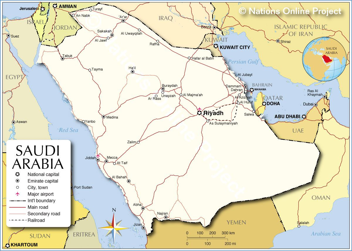 9 questions about Saudi Arabia you were too embarred to ... on long beach peninsula map, bay area peninsula map, armenian peninsula map, gulf of oman map, oman jordan map, philippines peninsula map, uk peninsula map, malaysia peninsula map, arabian peninsula map, russia peninsula map, irish peninsula map, indonesian peninsula map, french peninsula map, sinai peninsula map, thai peninsula map, quebec peninsula map, italy peninsula map, washington peninsula map, alaska peninsula map,