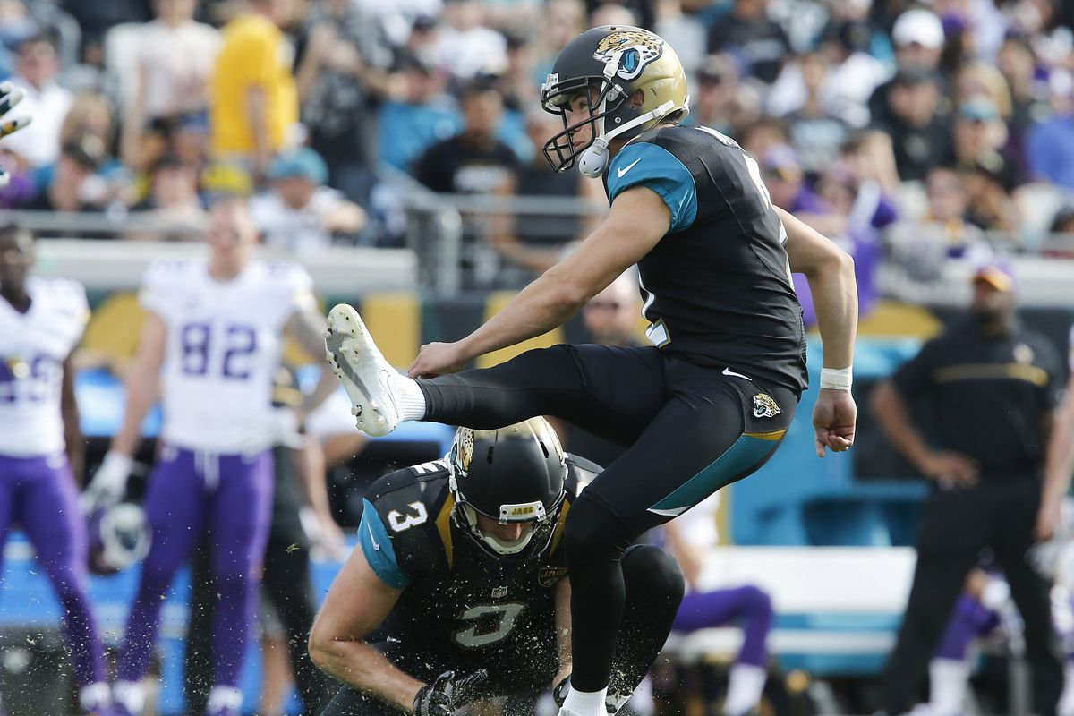 jaguars vs vikings final score jacksonville embarrassed in jimmy. Cars Review. Best American Auto & Cars Review