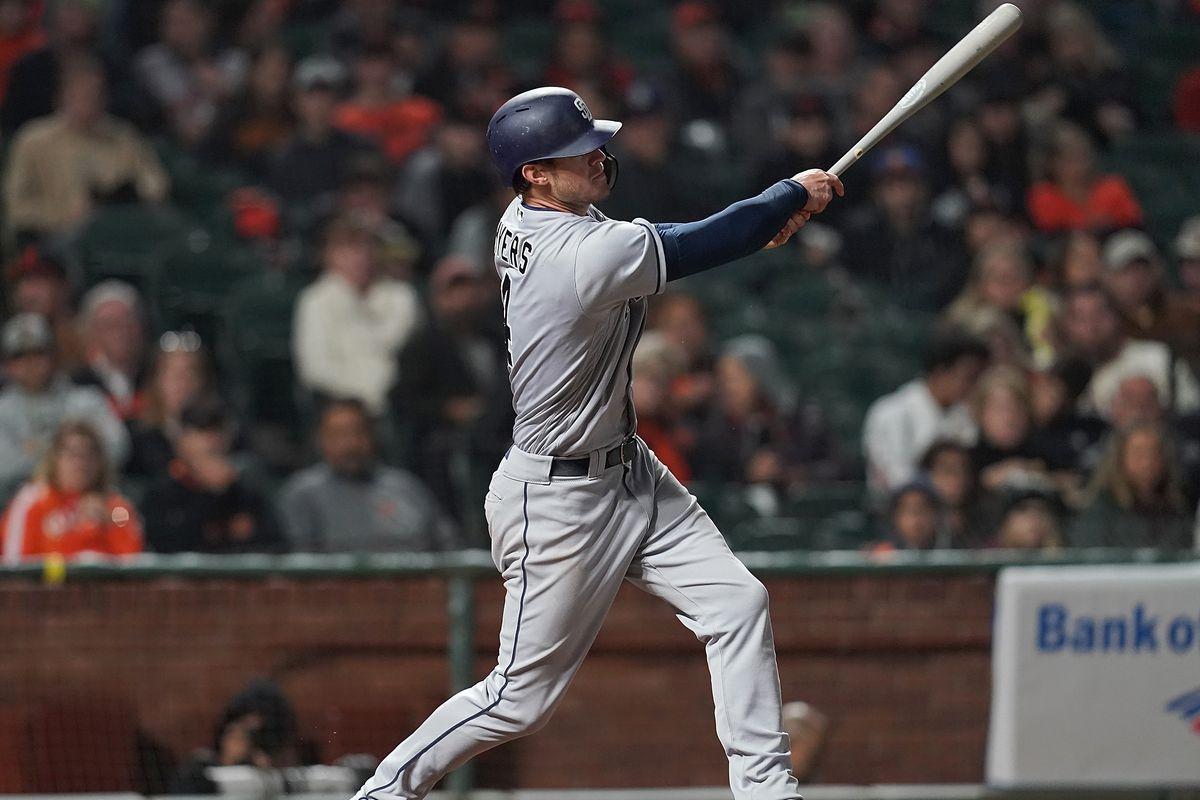 2019 MLB Team Preview: San Diego Padres - Fake Teams
