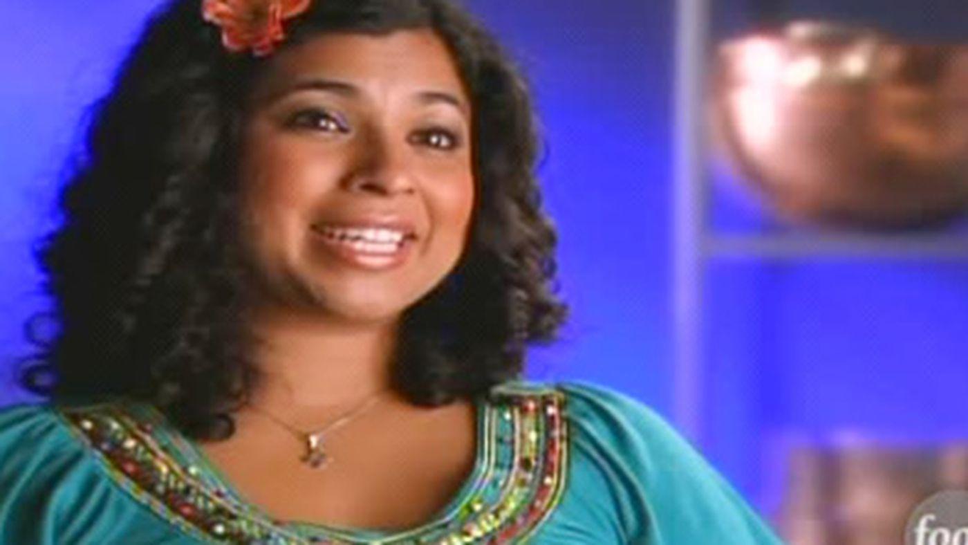 Aarti Sequeira Recipes Food Tv aarti sequeira: next food network star season six winner - eater