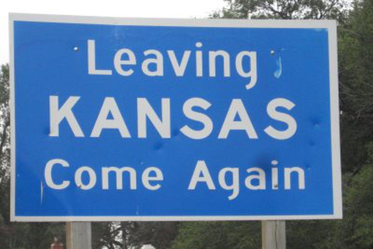 "via <a href=""http://3.bp.blogspot.com/_brX_rRcxGOk/SNR2dAPIu9I/AAAAAAAAADc/Uqn3xi6vnNI/s400/22.+Leaving+Kansas+and+it+will+be+weeks+before+I+return..JPG"">3.bp.blogspot.com</a>"