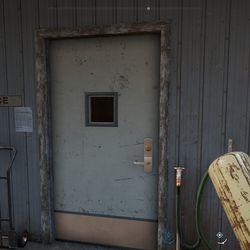 Far Cry 5 Gardenview Packing Facility (Rae-Rae's Pumpkin farm) silver bars