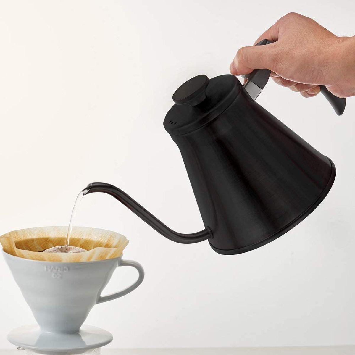 hario kettle 2