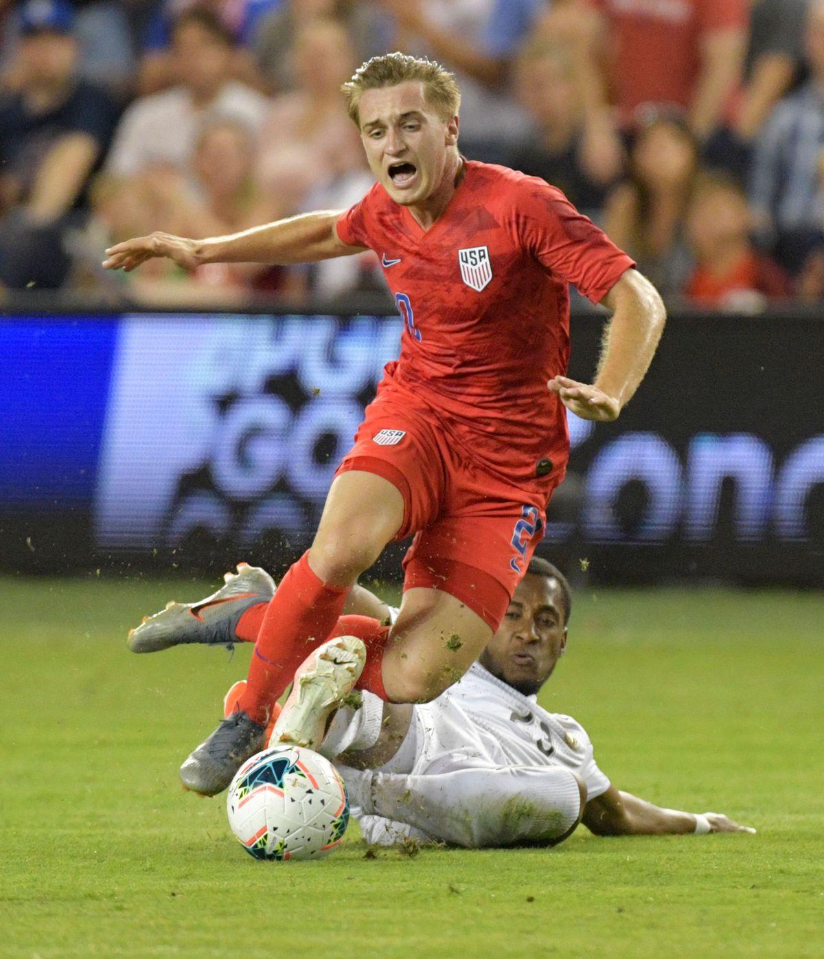 FBL-CONCACAF-GOLDCUP-PAN-USA